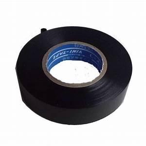 Rakuten Ichiba  Cargos  Lead Vinyl Adhesive Tape Harness