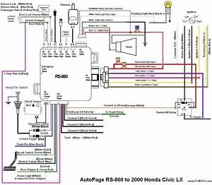 Honda Accord Wiring Diagram 1999 Wiring Diagram Recommend A Recommend A Associazionegenius It