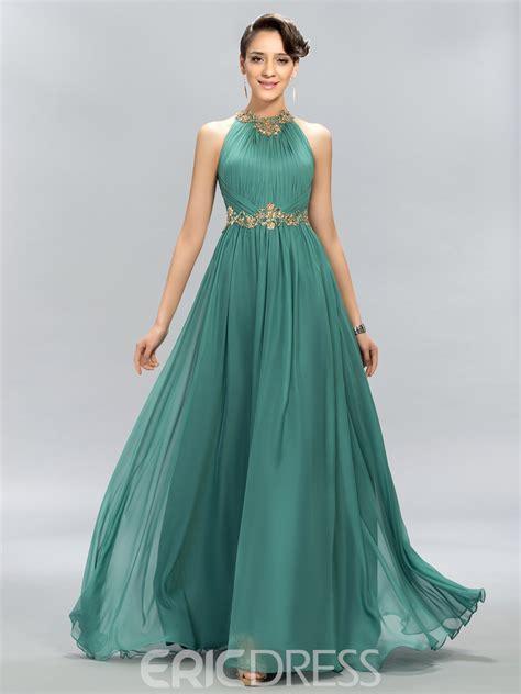 designer evening dresses shopping for designer dresses in todays time