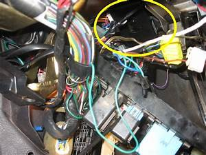 How To Wire An Aftermarket Alarm System