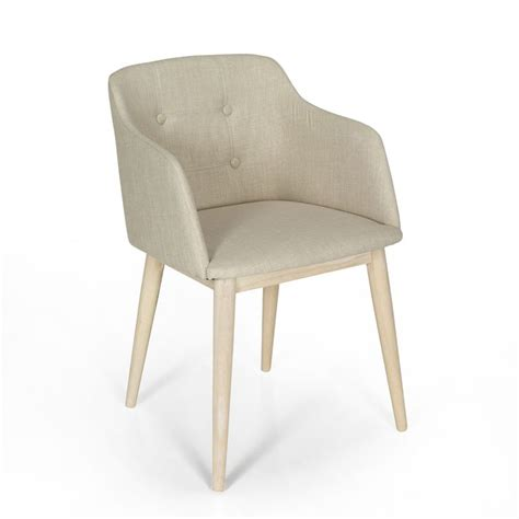 chaise cork alinea 47 best chaises images on chairs armchairs