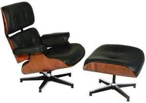 sessel design klassiker designer lounge sessel design vom designer