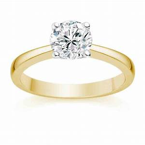 diamond engagement rings for cheap wedding and bridal With discount diamond wedding ring