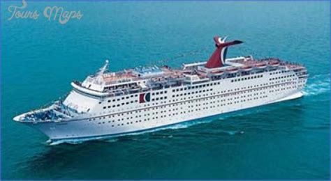 BARBADOS CRUISES - ToursMaps.com