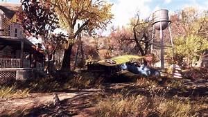 Fallout 76 Vorbestellen Das Steckt In Den Verschiedenen