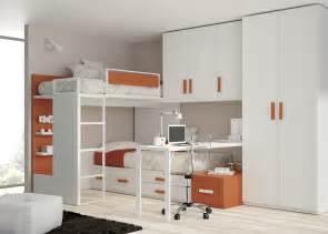 white cabinet kitchen design ideas bedroom small bedroom ideas small bedroom ideas ikea