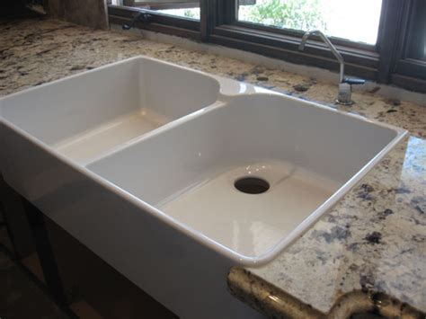 Custom Countertops   Kitchen   Bathroom   Granite, Quartz