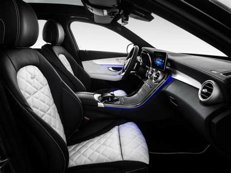C 300 c 300 4matic coupe. 2019 Mercedes-Benz C-Class Sedan Release Date