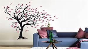 Wandtattoo Wall Art : wandtattoo f rs wohnzimmer online kaufen wall ~ Sanjose-hotels-ca.com Haus und Dekorationen