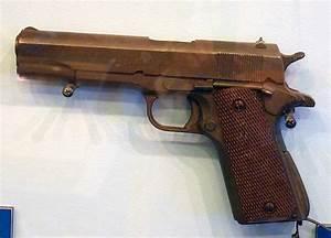 Auto 45 : 04 colt 45 auto pistol m1911a1 ~ Gottalentnigeria.com Avis de Voitures
