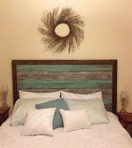 king size headboard barnwood headboard custom king size With barnwood headboard king