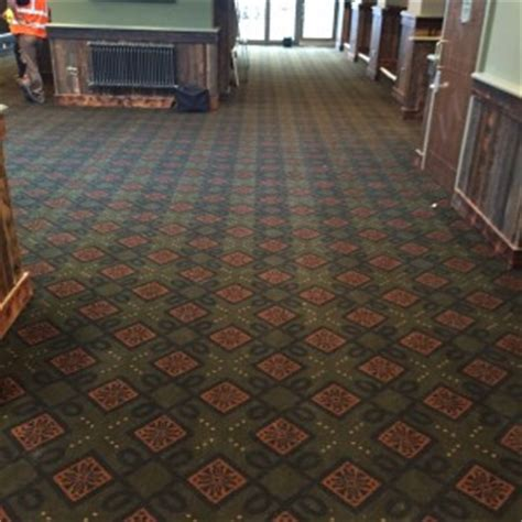 brintons carpet fitted  jdw maesteg floor furnishings