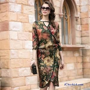 Kleidung Billig Online Kaufen : kaufen kleider damen g nstig seite 6 ~ Yasmunasinghe.com Haus und Dekorationen