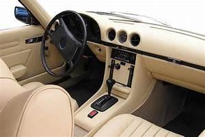 Comment Bien Nettoyer Sa Voiture : nettoyer le tableau de bord de sa voiture ~ Melissatoandfro.com Idées de Décoration