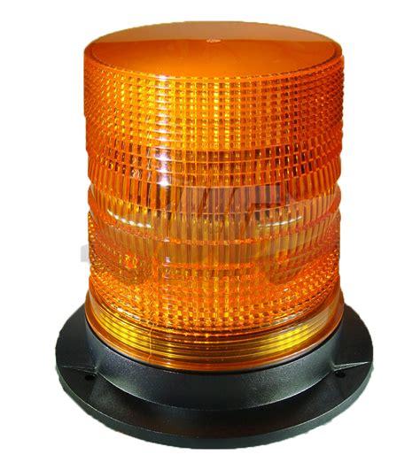 led warning lights led warning light yc 5415l high quality led warning
