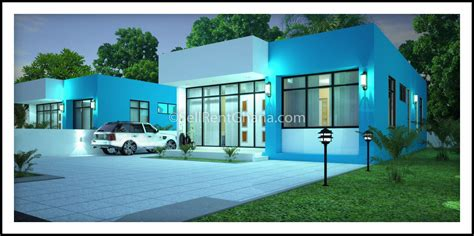 2 Or 3 Bedroom House For Rent by 2 3 Bedroom Semi Detached House Selling Sellrent