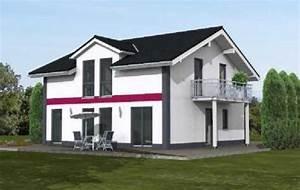 Wohnung Mieten Gießen : anzeige ansehen ~ Orissabook.com Haus und Dekorationen