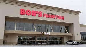 Bob's To Enter Los Angeles Market   HomeWorld Business