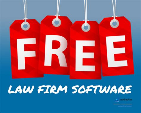 law firm software  legal research  solo