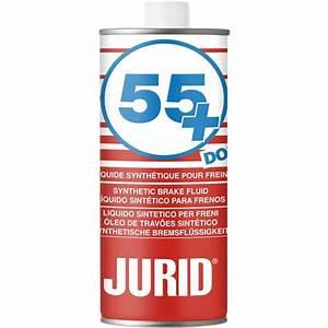 Liquide De Frein Voiture : liquide de frein dot 4 jurid 485 ml feu vert ~ Medecine-chirurgie-esthetiques.com Avis de Voitures