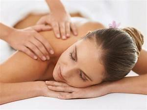 Massage services - ACT Remedial Therapy Massage Massage therapy