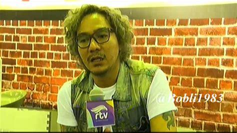 Aming Resmi Talak Cerai Evelyn Nikita Mirzani Ungkap