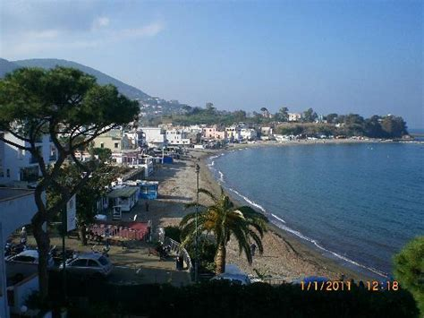 aurum ischia porto esterno hotel ischia lido aurum hotel picture of grand