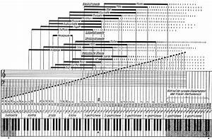 Frequenz Aus Wellenlänge Berechnen : frequenz glossar ionstorm studios ~ Themetempest.com Abrechnung