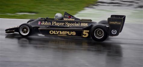 Болиды Формула 1: как менялись гоночные автомобили за последние 60 лет