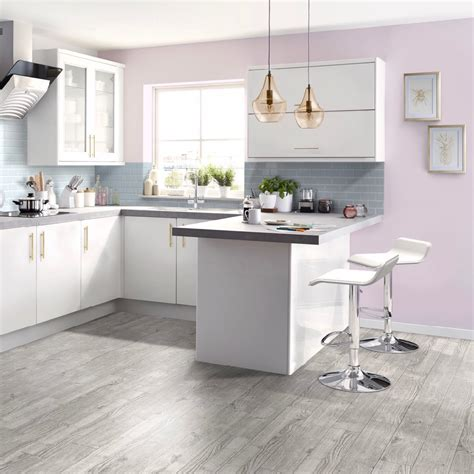 Kitchen trends 2018/19 ? stunning and surprising new looks