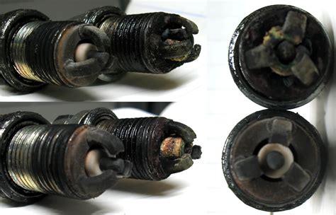 filecandela rottajpg wikimedia commons