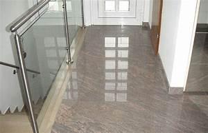 Star Stairs Treppen : juparana colombo aus dem granit sortiment von wieland naturstein ~ Markanthonyermac.com Haus und Dekorationen