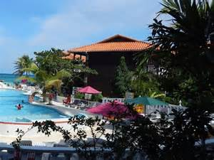 Jamaica All Inclusive Adult Only Resort