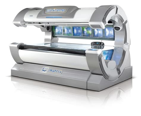tanning beds for sale near me running a tanning salon