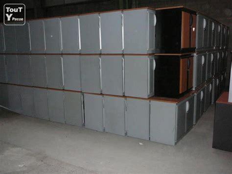bureaux d occasion mobilier de bureau d 39 occasion et professionnel armoire