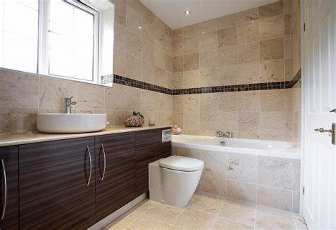 images bathroom designs cymru kitchens ltd cymru kitchens bathrooms