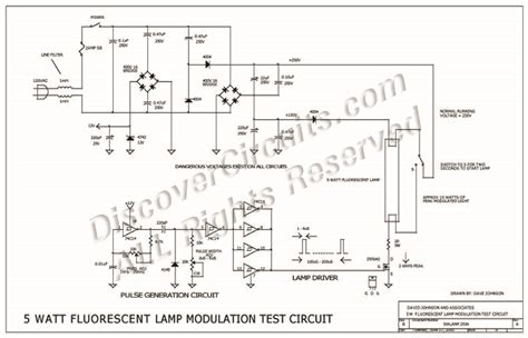 incandescent l working principle fluorescent wiring diagram pdf 28 images working principle of a light electrical4u ignition