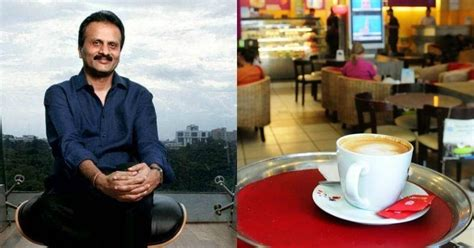 History, top tweets in india, 2020 date, fun facts, quotes, calendar, things to do and count down. Café Coffee Day Founder VG Siddhartha Goes Missing, Letter Says He 'Failed As An Entrepreneur'