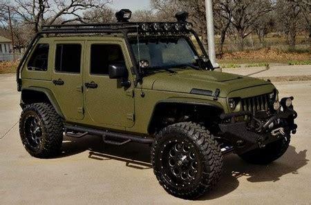 jeep jeep wrangler unlimited rubicon jeep