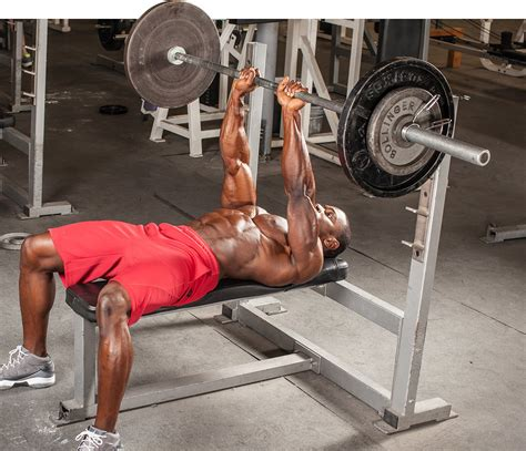 bench press for how wide should your bench press grip be