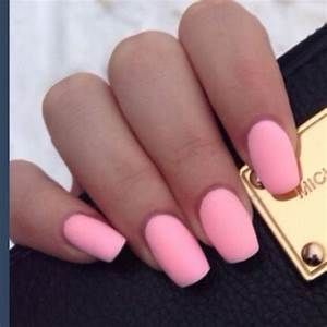25 best images about Acrylic nails on Pinterest | Coffin ...