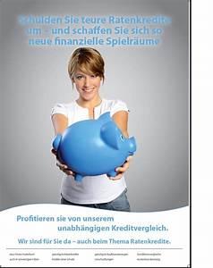 Umschuldung Trotz Schufa : zinsg nstige umschuldung kredit darlehen baufinanzierung ~ Jslefanu.com Haus und Dekorationen