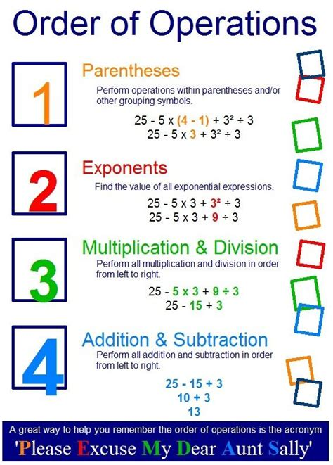 17 Best Images About Stepping Stones Module 9 On Pinterest  Review Games, Anchor Charts And