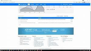 Quickapp   Angular2 Startup Project