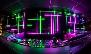 DJ Setup and Booth FunDJStuff