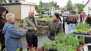 Puce De Jardin : le t l gramme squiffiec puces de jardins une belle dition ~ Nature-et-papiers.com Idées de Décoration
