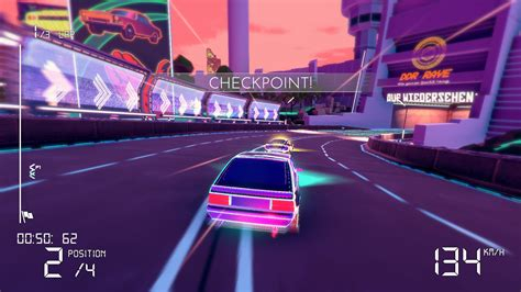 How To Make Your Own Racing Game Create Your Own Racing