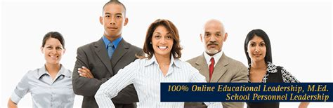 Student Personnel Leadership Med. Triamcinolone Cream Psoriasis. Maid Service San Antonio Tx Dlr Data Center. Ball Of The Foot Pain Treatment. Small Business Advertising Agency. Online School To Become A Teacher. Bmw 3 Series Gas Mileage Local Business Cards. Military Malpractice Lawyers. Interior Design Schools In Oregon