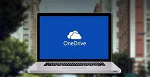 Speicherplatz Video Berechnen : microsoft stockt cloud speicher auf 15 gb gratis 1 tb f r office kunden ~ Themetempest.com Abrechnung