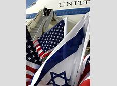 Israel–United States military relations Wikipedia